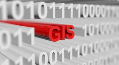 GeoInformationssysteme (GIS)