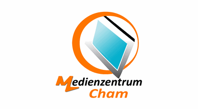 Medienzentrum Cham