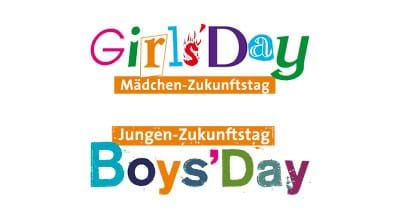 Girl's Day / Boy's Day